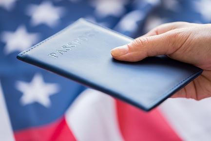 двойное гражданство, altaviam