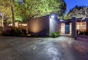 недвижимость в Лос-Анджелесе, недвижимость в Голливуде, недвижимость звезд, real estate